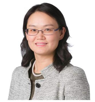瑞思教育任命王励弘为CEO,孙一丁留任副董事长